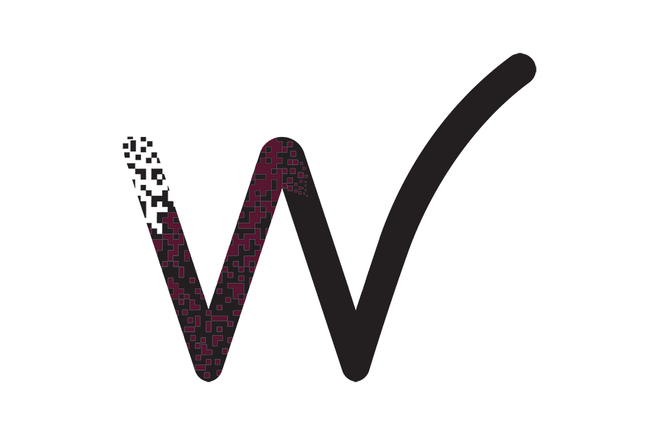 Vestibule logo