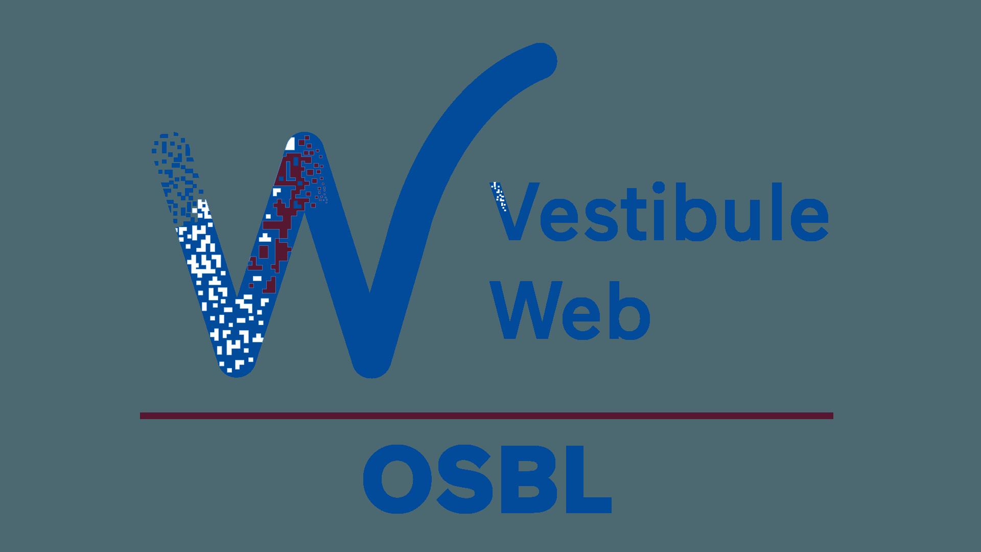 vestibule web osbl
